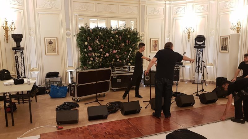 installation-scene-concert-gipsykings-ritz-paris